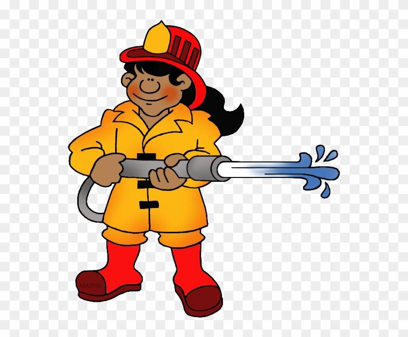 Fire fighter free png. Fireman clipart transparent