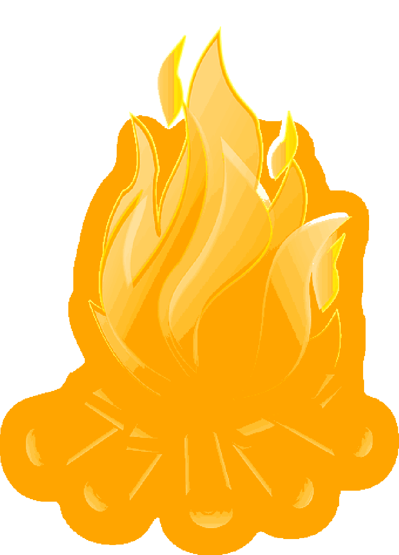 Fireplace clipart animated. Free pictures smoke images