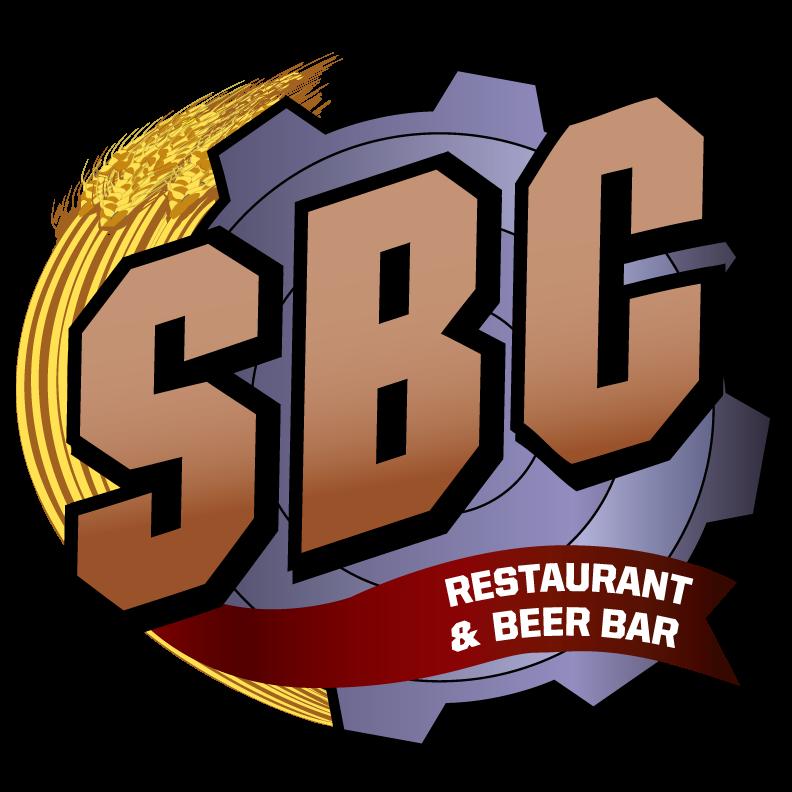 SBC Restaurant