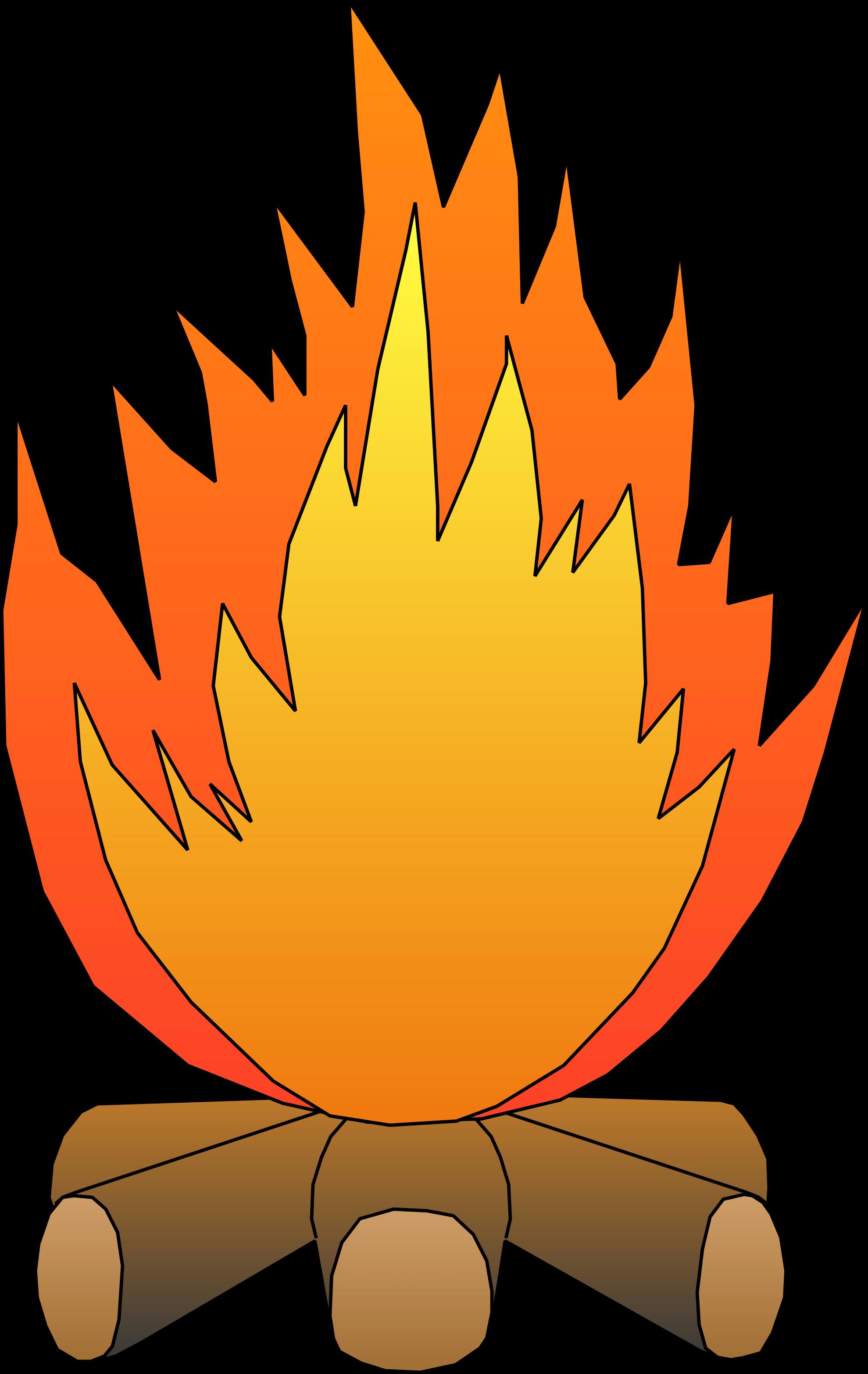 Fireplace clipart cute. Cartoon free download best