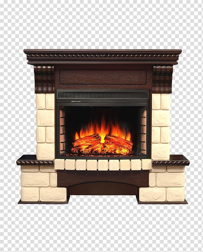 Alex bauman electric fireplace. Heat clipart hearth