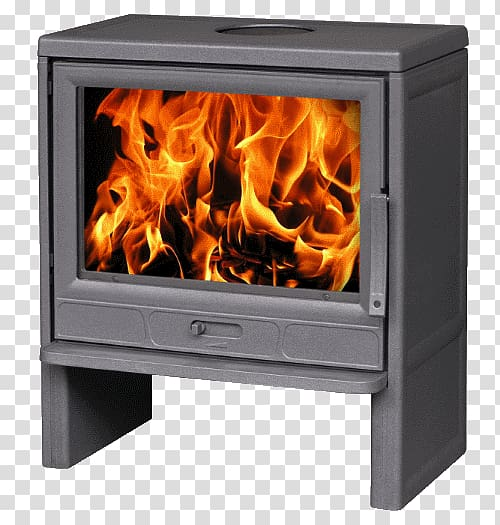 Wood stoves solid fuel. Fireplace clipart fireplace flame