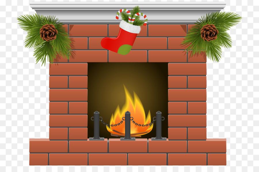 Clip art chimney . Fireplace clipart fireplace mantel