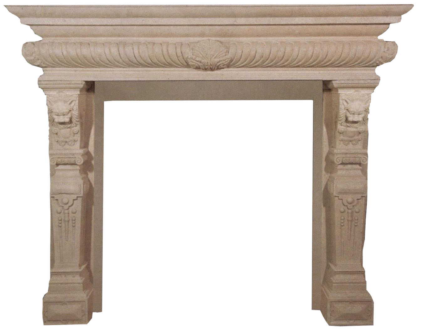 Fireplace clipart fireplace mantle. Florida mantels bulgary clearance