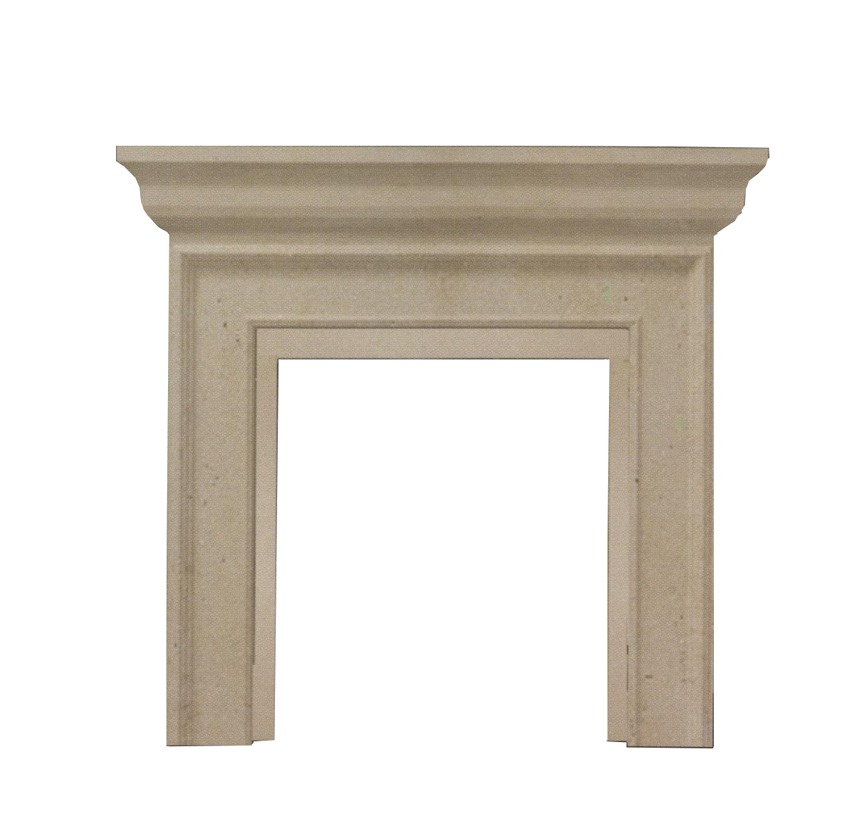 Fireplace clipart fireplace mantle. Mantels anna sale clearance