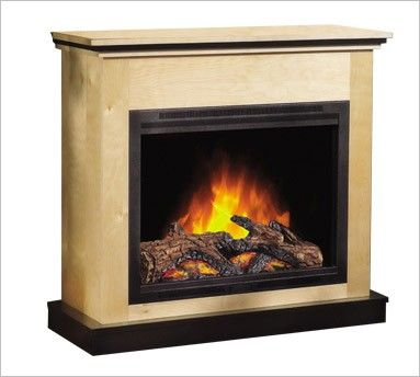 Fire in clip art. Fireplace clipart fireplace mantle