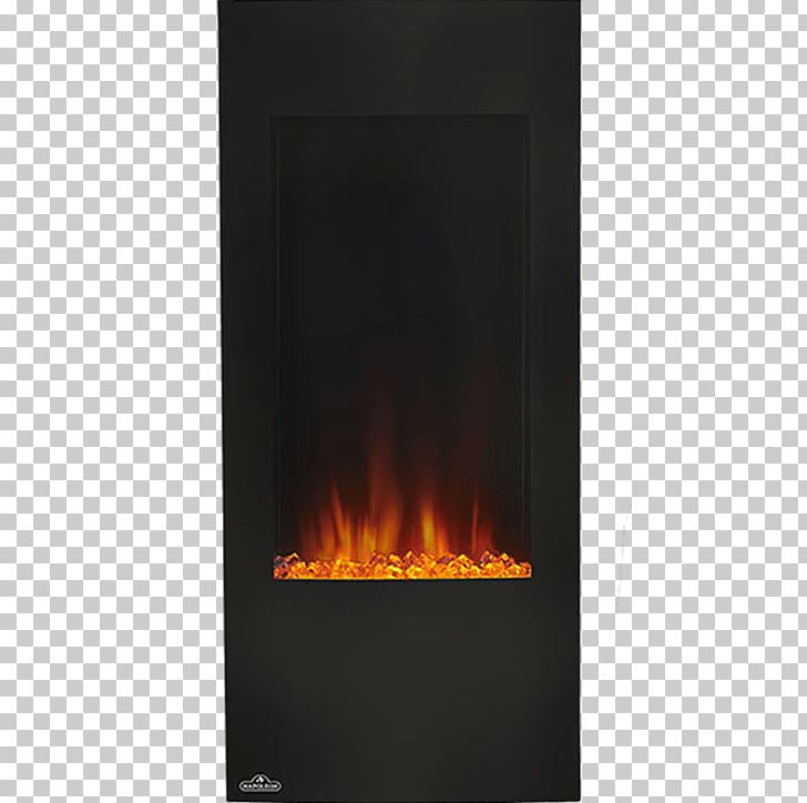Stoves heat hearth png. Fireplace clipart fireplace wood