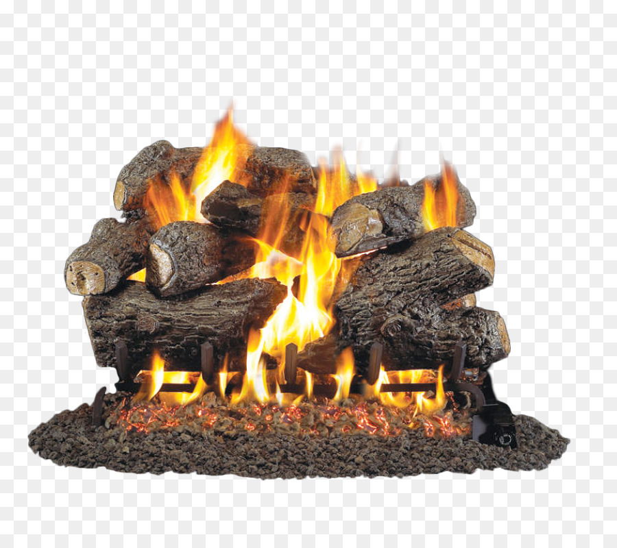 Background fire transparent clip. Fireplace clipart fireplace wood