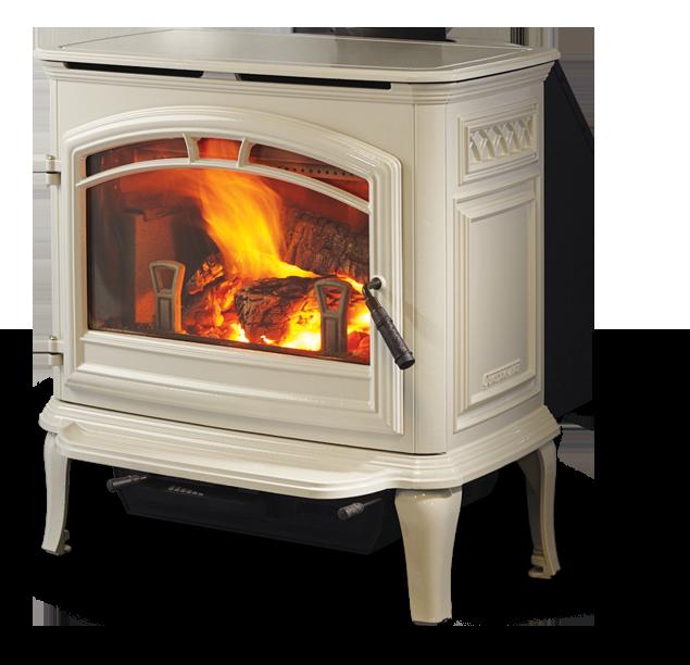 Heat glo cosmo gas. Fireplace clipart fireside