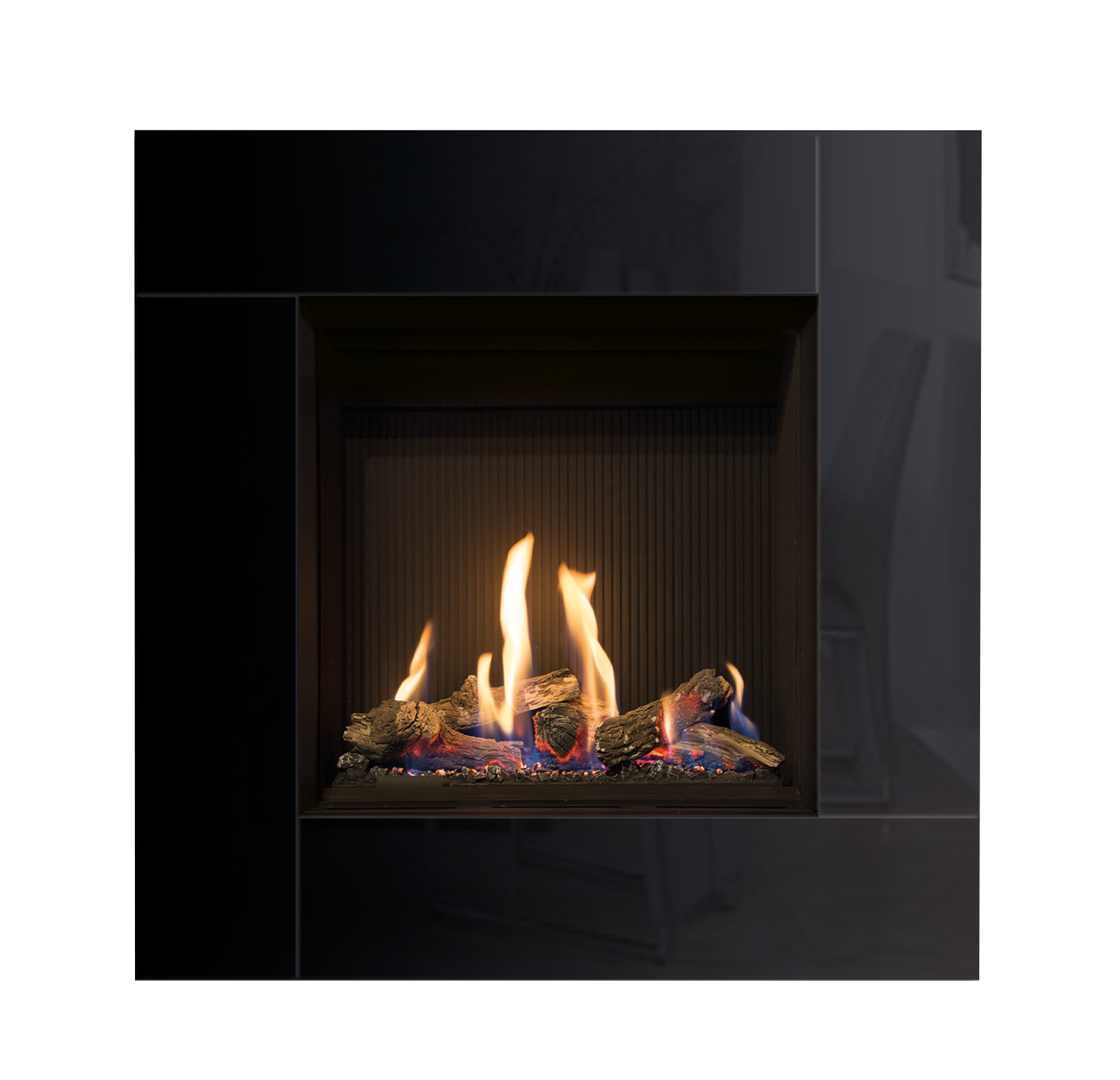 Hearth heat png download. Fireplace clipart gas fireplace