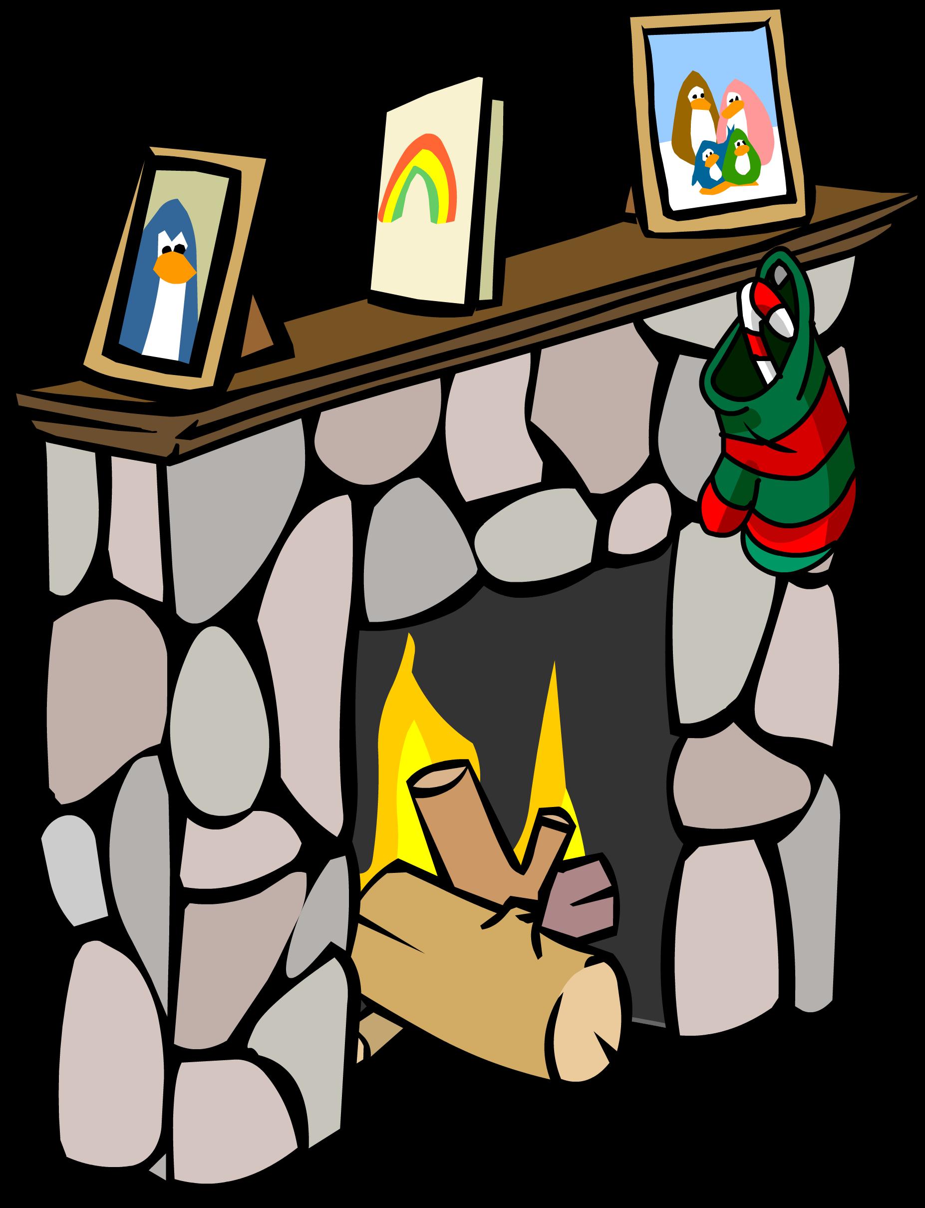 Image fireplace sprite png. Pilot clipart table captain