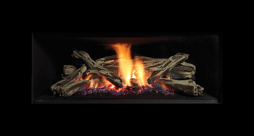 Gas nz regency gemfire. Fireplace clipart indoor
