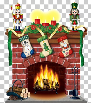 X free clip art. Fireplace clipart indoor
