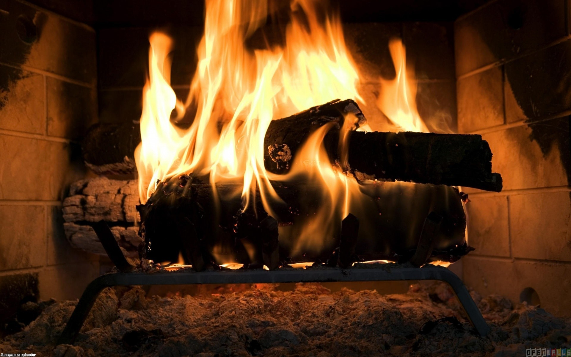 Fireplace clipart live. Gas cliparts zone
