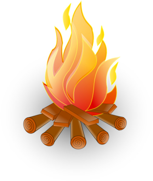 Free wood fireplaces cliparts. Fireplace clipart log in