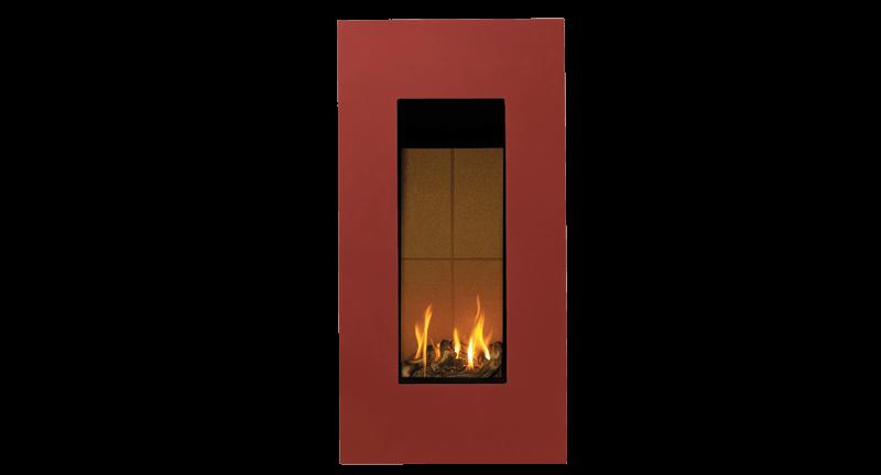 Fireplace clipart mantelpiece. Fireplaces mantels contemporary aol