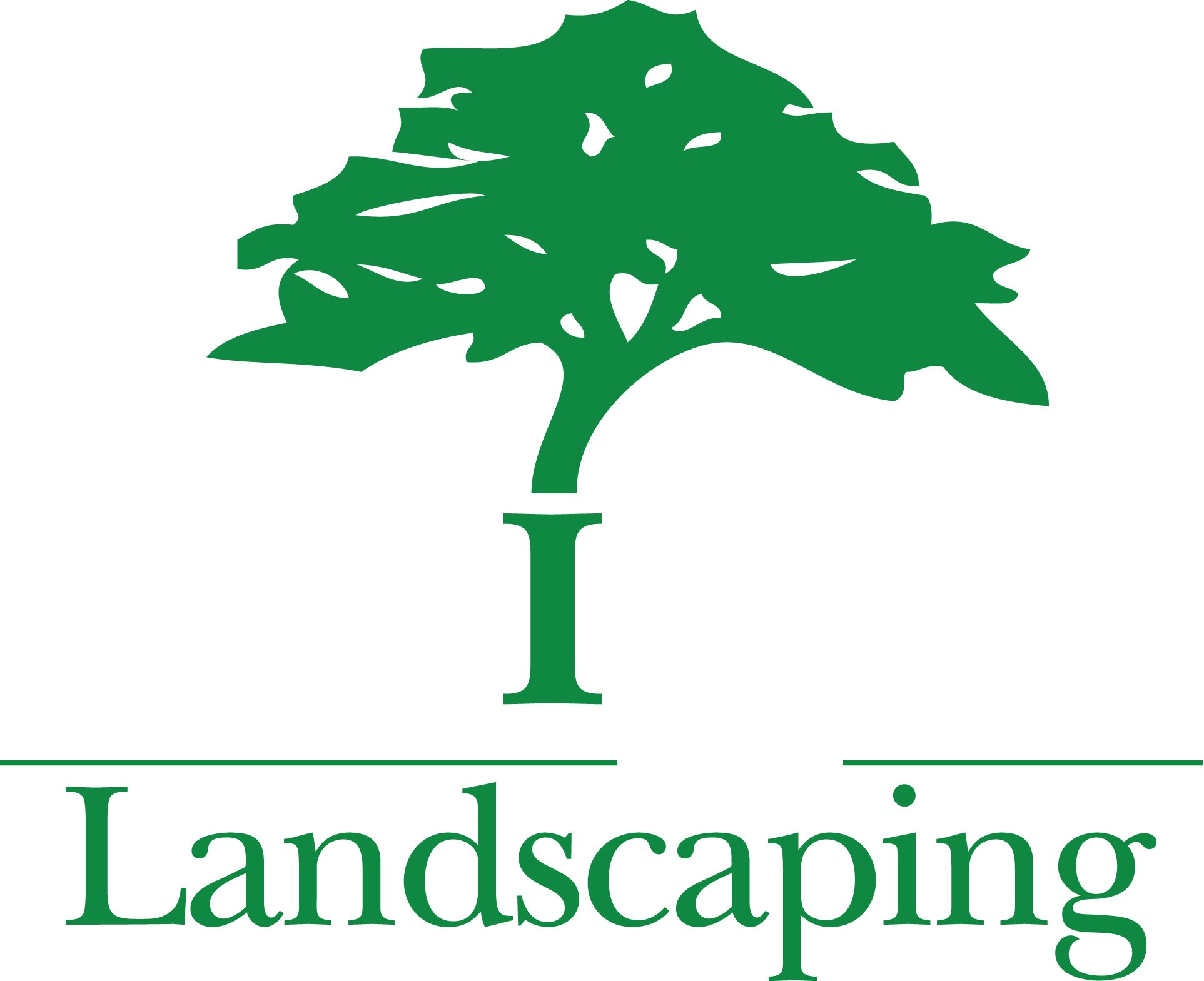 Unique landscaping fire featured. Fireplace clipart outdoor fireplace