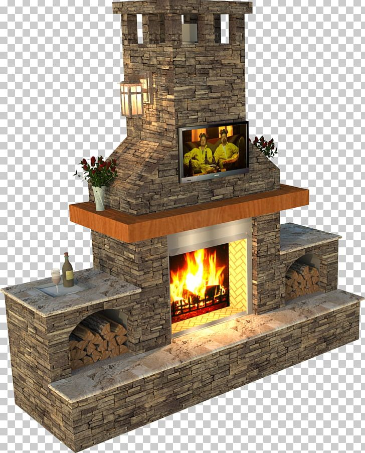 Hearth masonry oven rumford. Fireplace clipart outdoor fireplace