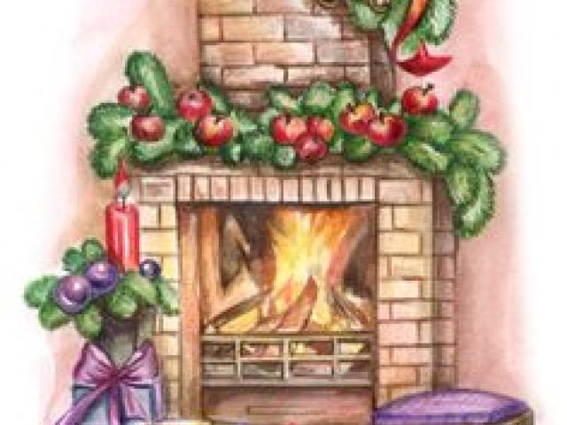 Fireplace clipart printable. X free clip art