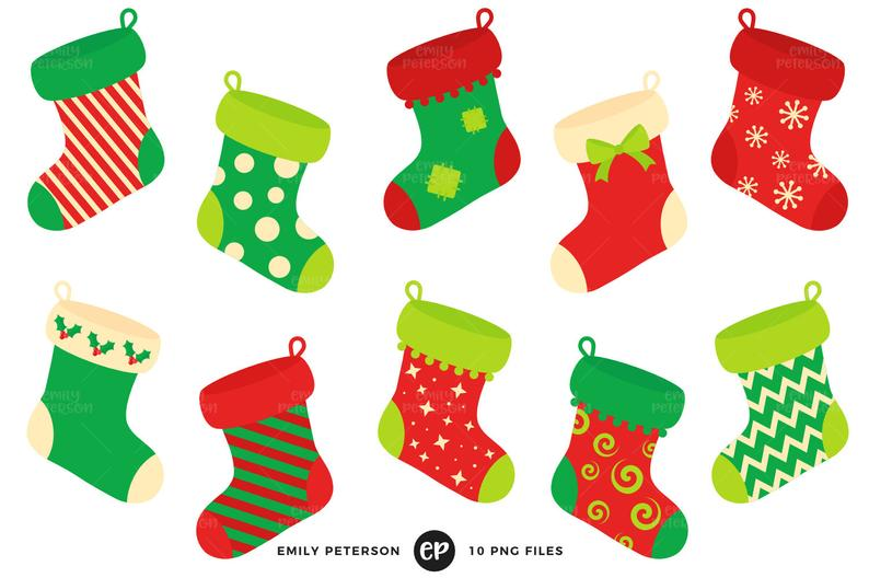 Fireplace clipart stocking clipart. Christmas clip art stockings