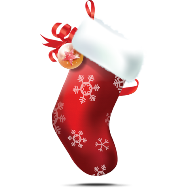 Christmas free images at. Fireplace clipart stocking clipart