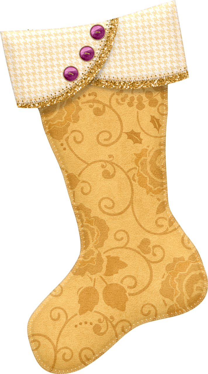 Christmas clip art pinterest. Fireplace clipart stocking drawing