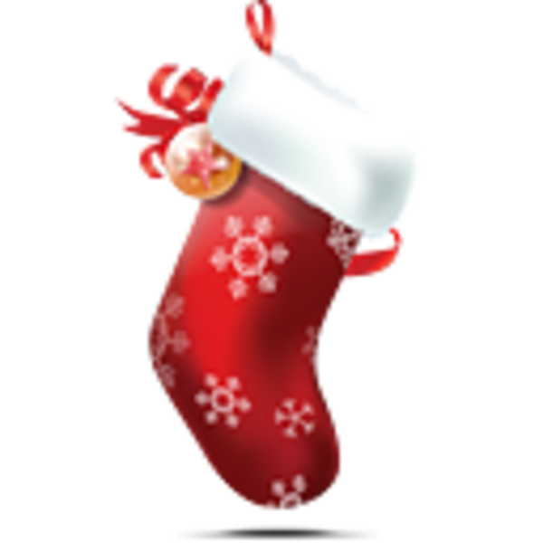 Kids christmasstockings and collection. Fireplace clipart stocking drawing