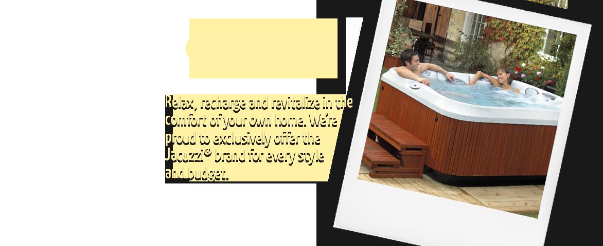 Custom fireplaces jacuzzi bar. Fireplace clipart stone fireplace