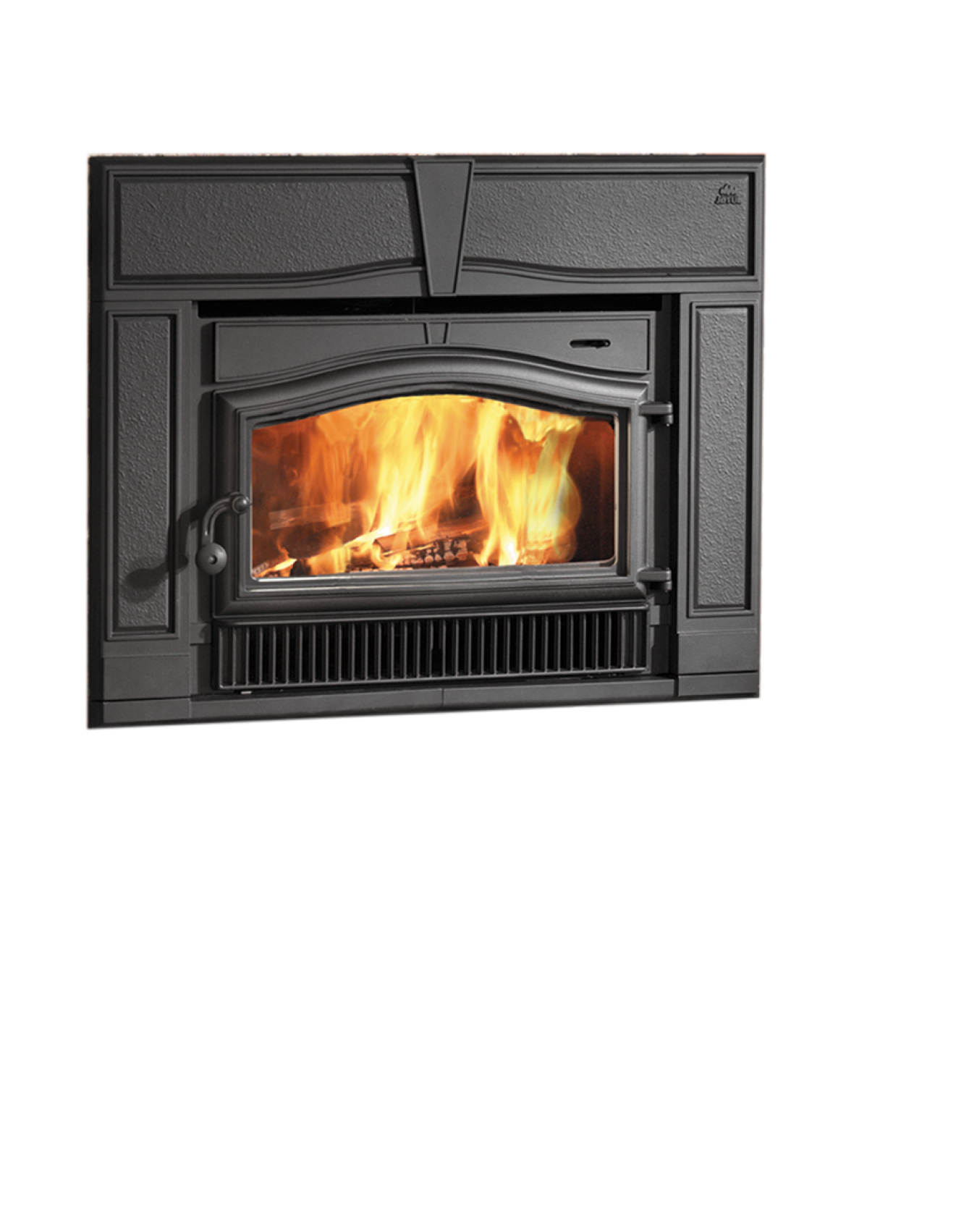 Fireplace clipart stone fireplace. Bbq center images contemporary