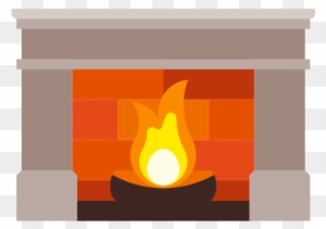 Fireplace clipart transparent. Cliparts x making the
