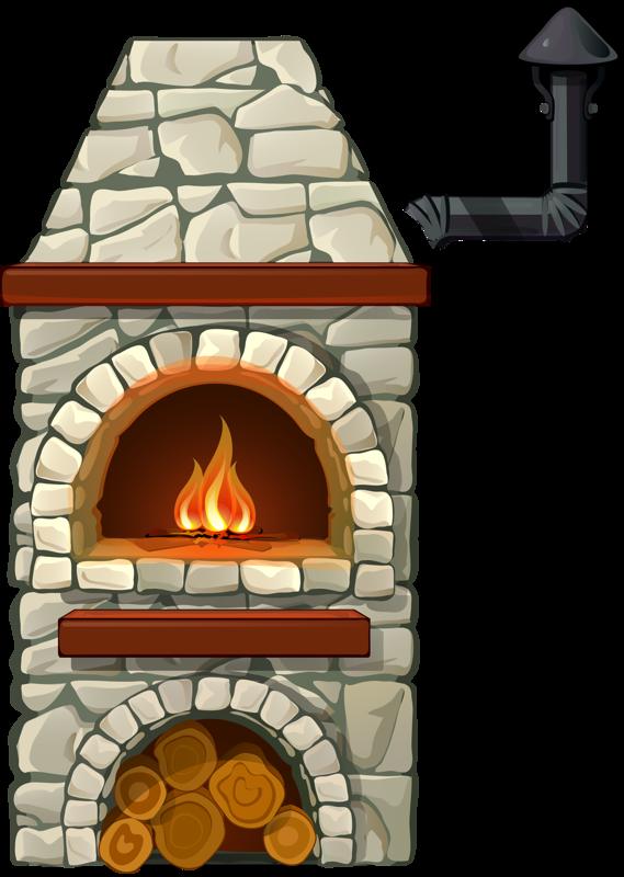 soloveika livres pinterest. Fireplace clipart victorian fireplace