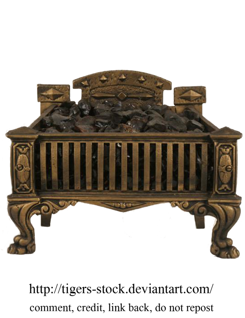 by tigers stock. Fireplace clipart victorian fireplace