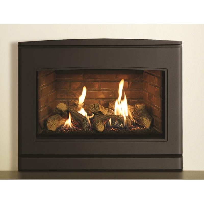 Fireplace clipart warm fire. Matrix havana gas