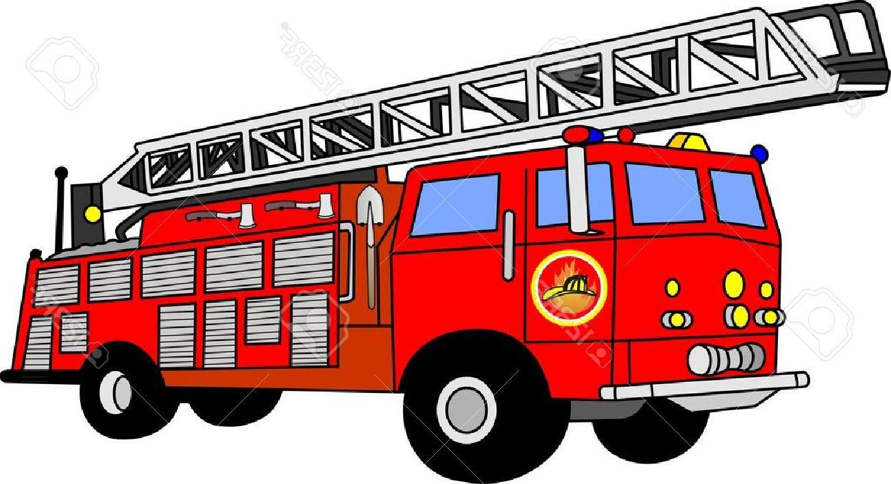 Firetruck free download best. Clipart cars fire
