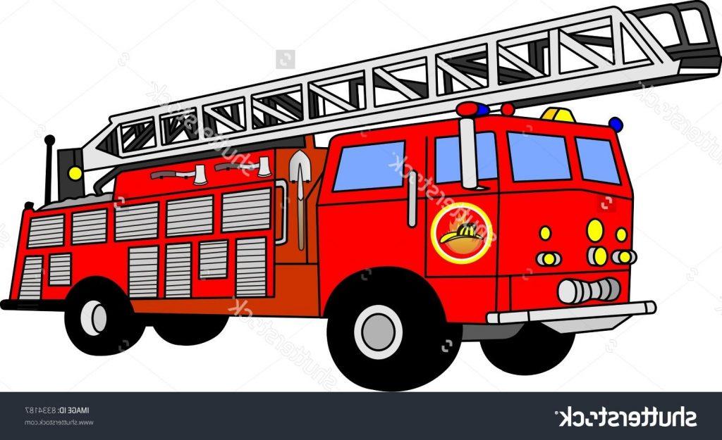 Firetruck clipart. Hd fire truck service