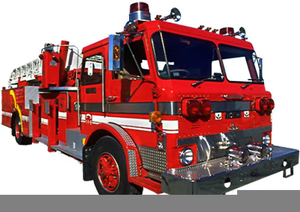 Firetruck clipart animated. Fire truck free images