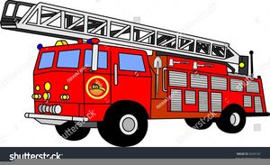 Fire truck free images. Firetruck clipart cartoon