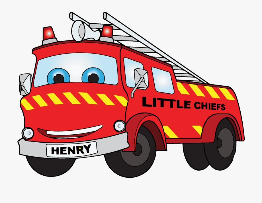 Firetruck clipart cartoon. Fire truck track png