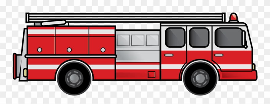 Truck free to use. Firetruck clipart fire car