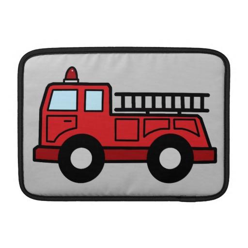 Truck department clip art. Firetruck clipart fire marshal