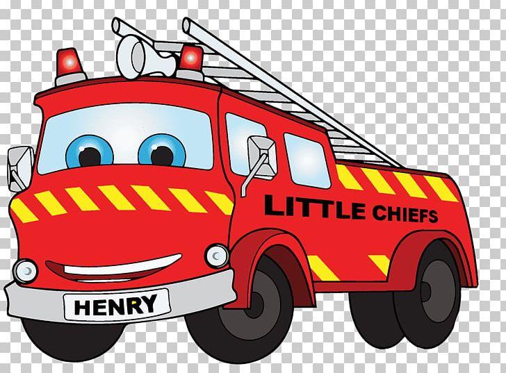 Firetruck clipart fire marshal. Car engine motor vehicle