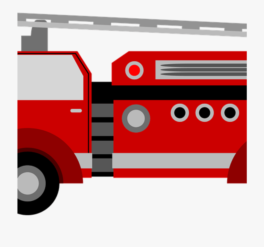 Firetruck clipart firedrill. Fire truck png free