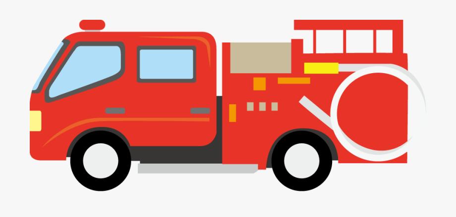 Fire truck free images. Firetruck clipart firedrill