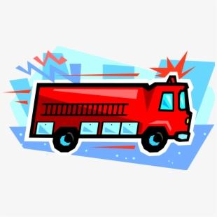Fire truck drill png. Firetruck clipart firedrill