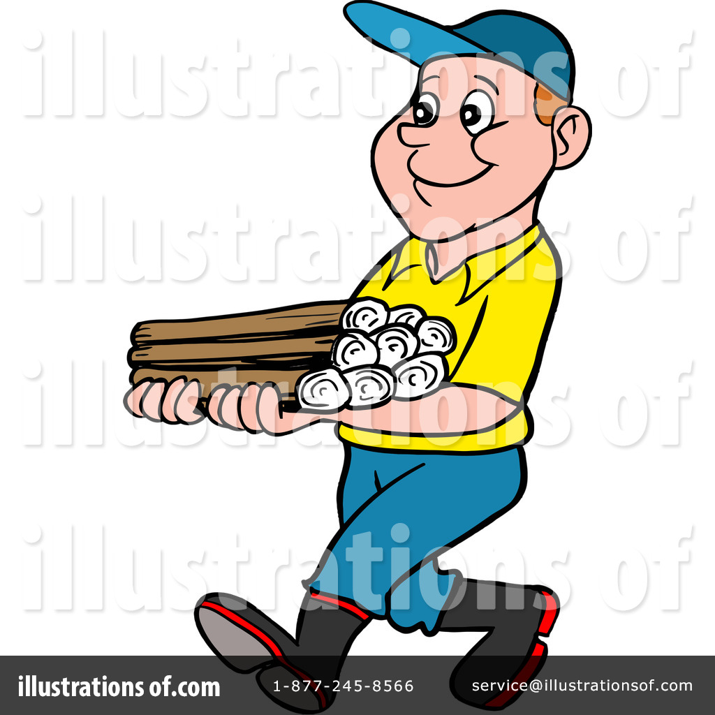 Illustration by lafftoon royaltyfree. Firewood clipart