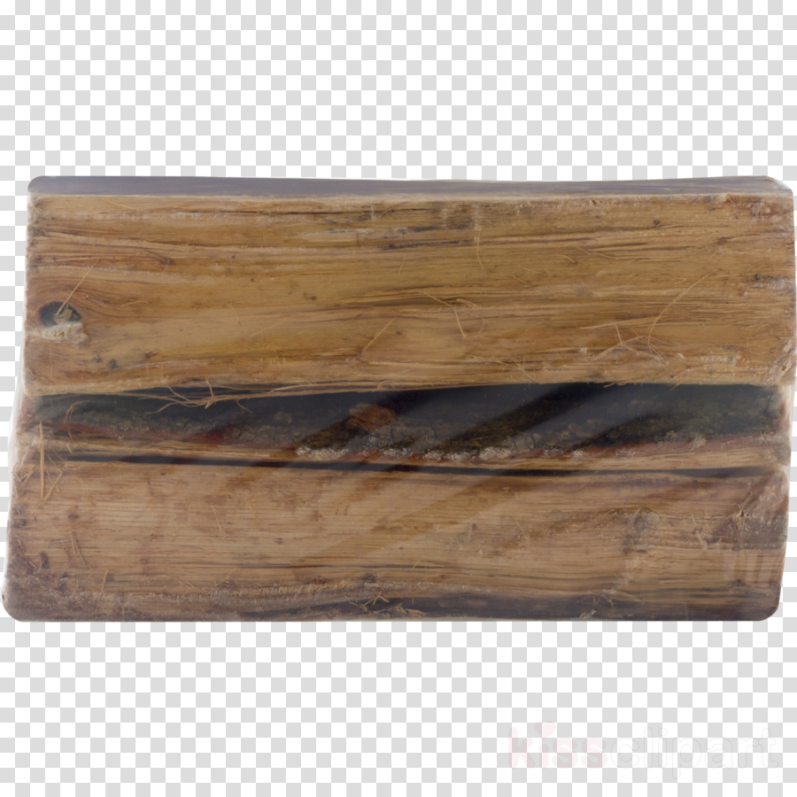 Fireplace transparent png image. Firewood clipart block wood