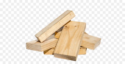 Firewood clipart block wood. Png and vectors for