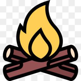 Firewood clipart bonfire night. Free download ryan s