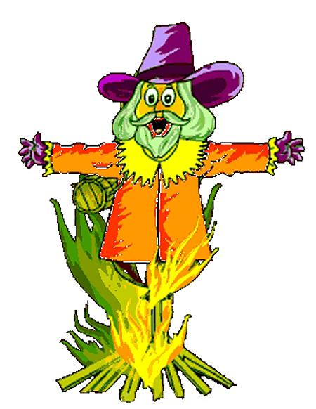 Cartoon free download best. Firewood clipart bonfire night