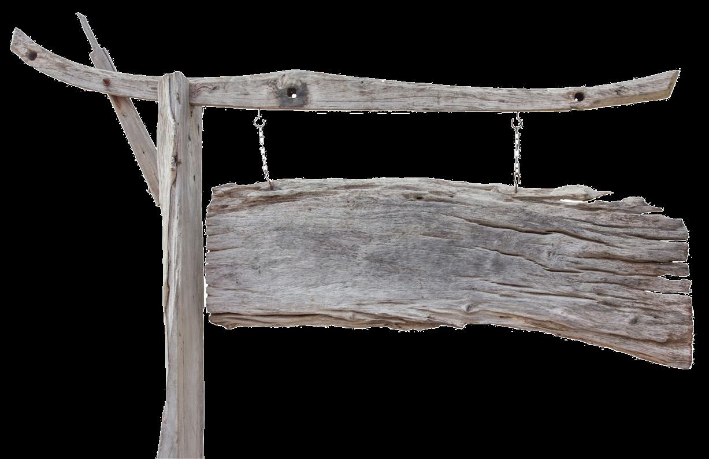 Placa de madeira r. Firewood clipart bunch